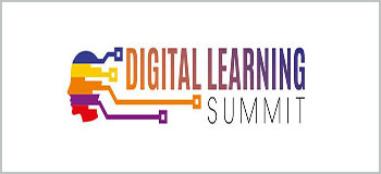 Digital Learning Summit
