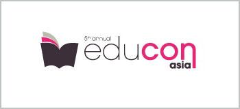 Educon Asia Conference