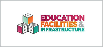 Education Facilities & Infrastructure