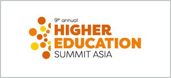 Higher Education Summit Asia